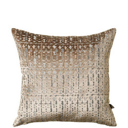 Relic Cushion Taupe