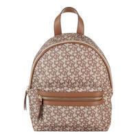 Casey Medium Backpack