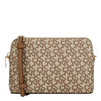 Bryant Dome Small Crossbody Bag