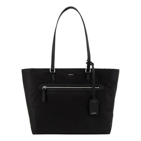 Casey Large Tote Bag