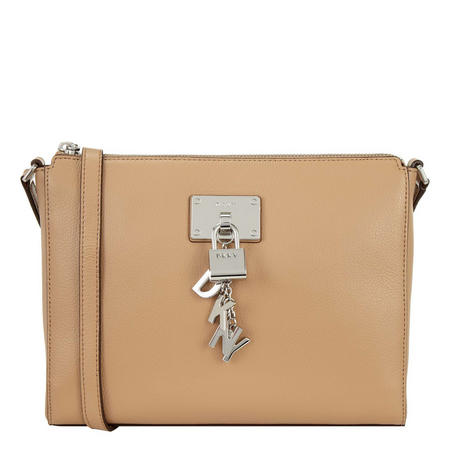 Elissa Crossbody Bag