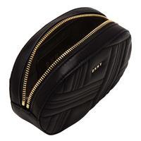 Allen Belt Bag
