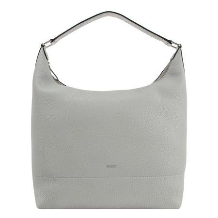 Bellah Hobo Bag