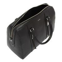 Tompson Satchel Bag