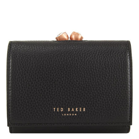 Valery Bobble Wallet