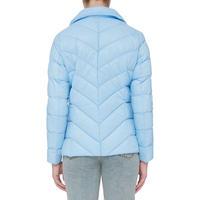 Soft Packable Jacket