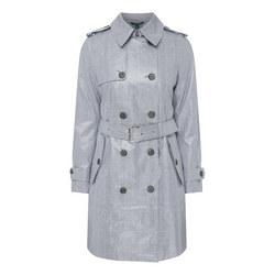 Coats   Jackets  fbae6e8edd98
