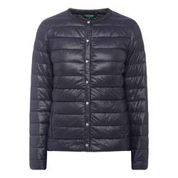 3f5d9aa718 Coats   Jackets