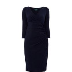 Elsiels Dress