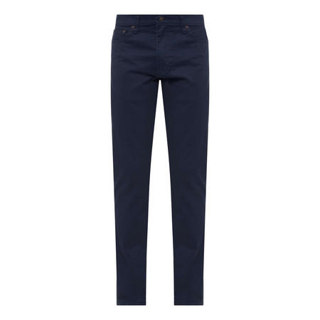 Bedford Slim Fit Jeans