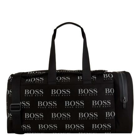 Icon Weekend Bag