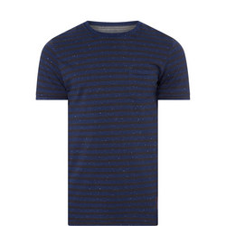 Murphy Stripe T-Shirt
