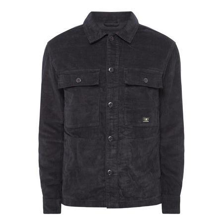Henrycordos Shirt