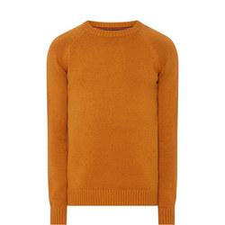 Ash Nepp Sweater