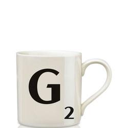 G Mug