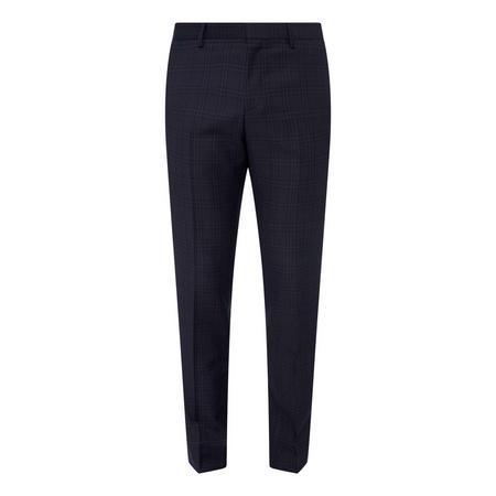Getlin 182 Slim Fit Trousers