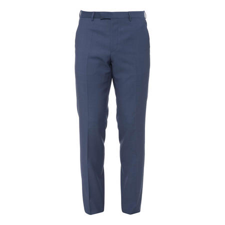 Simmons Suit Trousers