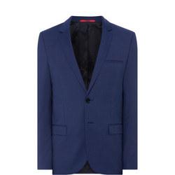Arti182 Suit Jacket