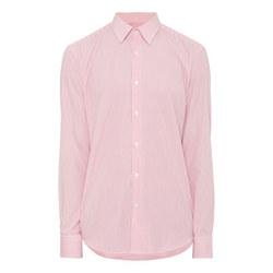 Venzo Stripe Shirt