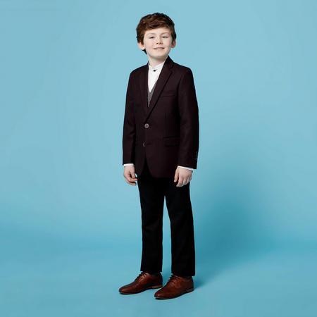 Dotty Suit