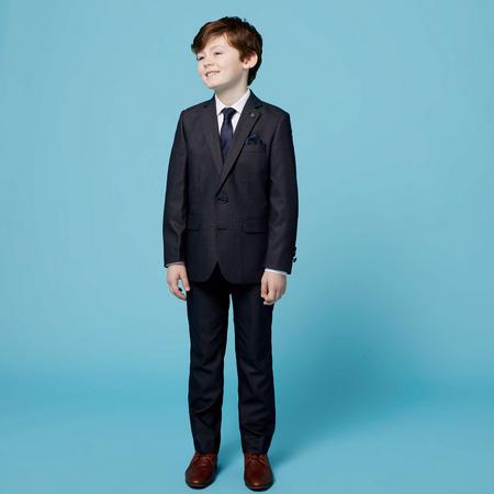 Dotty Suit Jacket
