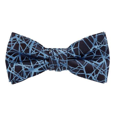 Boys Arty Bow Tie