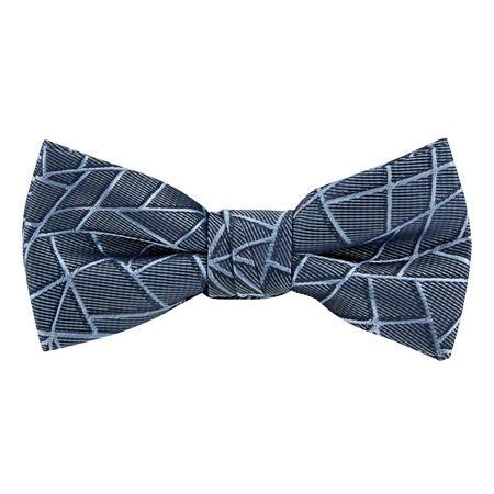 Triangle Bow Tie