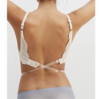 Low Back Straps
