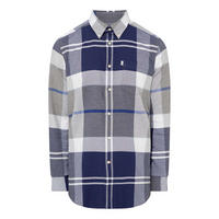 Brothwell Tailored Fit Shirt