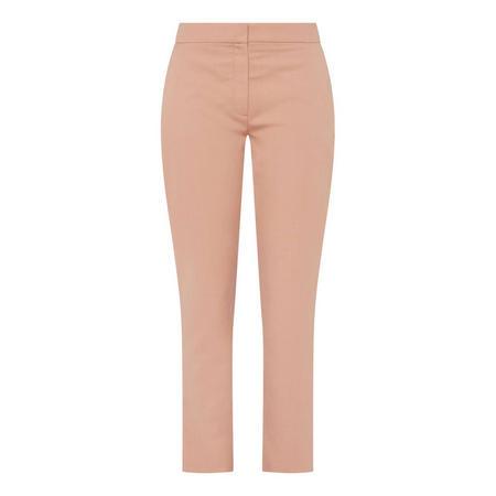 Graci Trousers