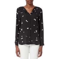 Dynella Long Sleeve Shirt