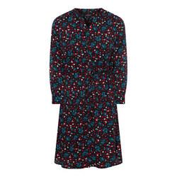 Damina Tie Waist Dress