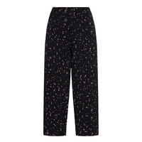 Piper Pleated Trousers