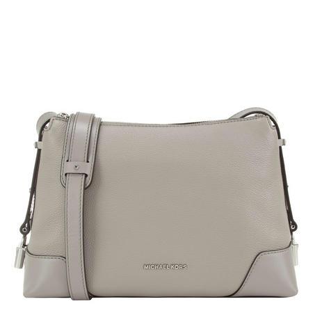 Crosby Medium Messenger Bag