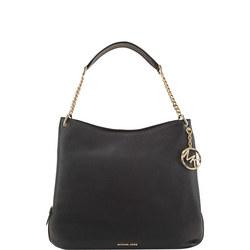 Lillie Large Shoulder Bag