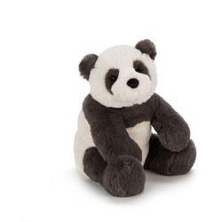 Harry Panda Cub 26cm