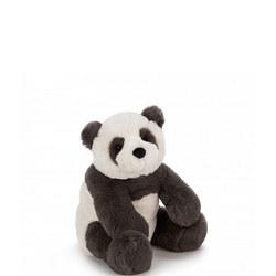 Harry Panda Cub 19cm