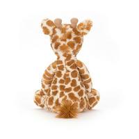 Bashful Giraffe 31cm