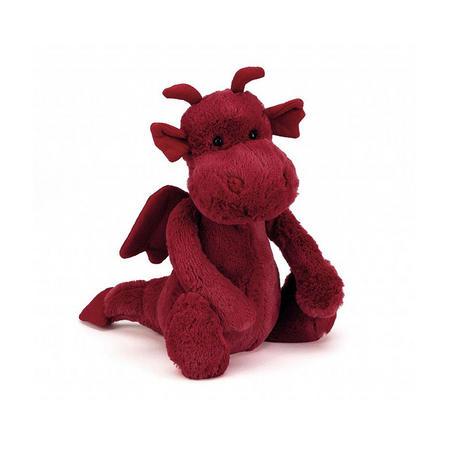 Bashful Dragon 26 cm
