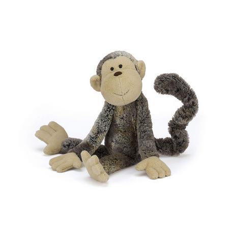 Mattie Monkey 42cm