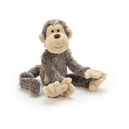 Mattie Monkey 21cm
