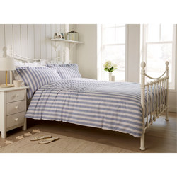 Hamptons Duvet Set