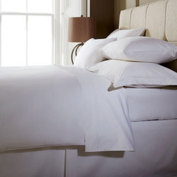 1000 Thread Count Duver Cover White