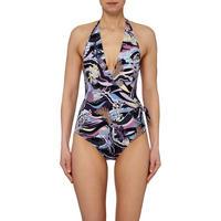 Aquatique Swimsuit