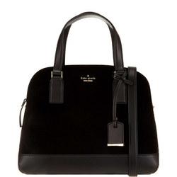 Cameron Street Lottie Bag