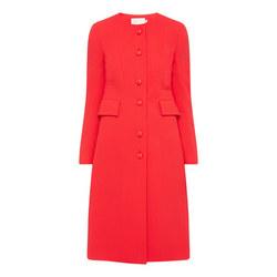 Hampton Coat