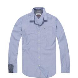 Original Regular Fit Shirt