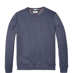 Original Crew Neck Sweatshirt