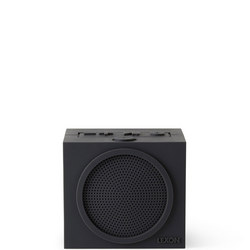 Tykho Bluetooth Speaker