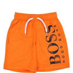 688ce51a Hugo Boss Kids | Shop Brands Online & in-Store at Arnotts